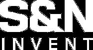 S&N Invent